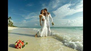Свадебные приметы, приметы о свадьбах