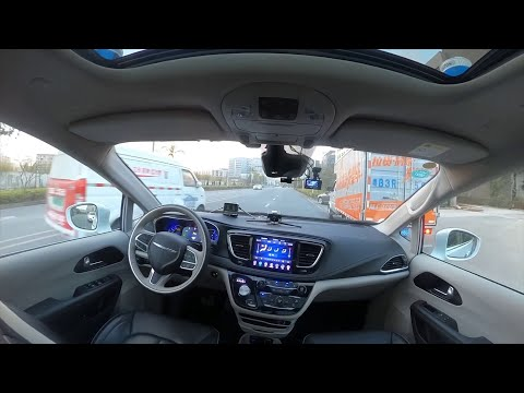 AutoX Opens Its Fully Driverless RoboTaxi Service to the Public in China (English)