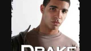 Drake - Best I Ever Had (Clean) + Lyrics