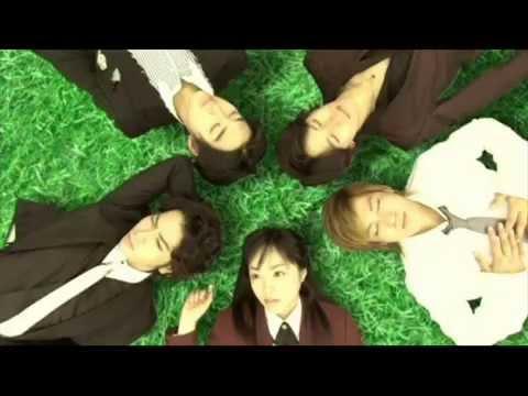 Ai Otsuka-Planetarium lyrics
