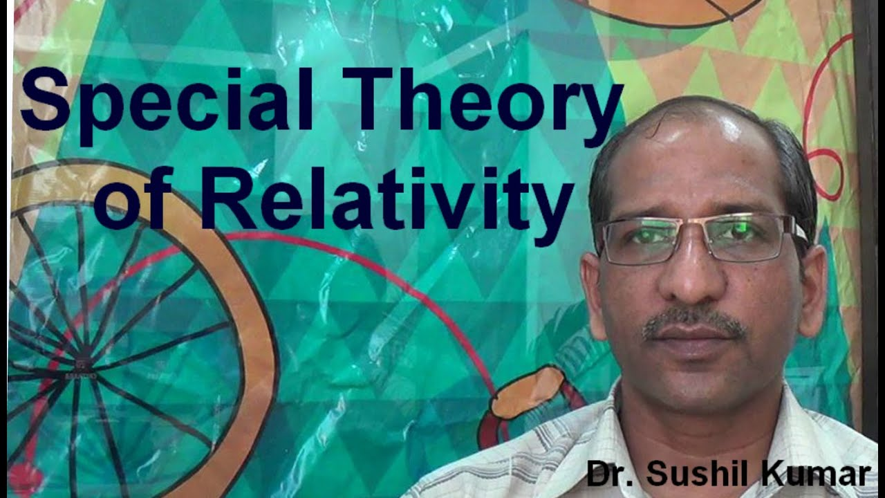 3. Theory and Why It is Important - Social and Behavioral ...