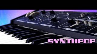 Zupernature - Phantom bride (Erasure song)