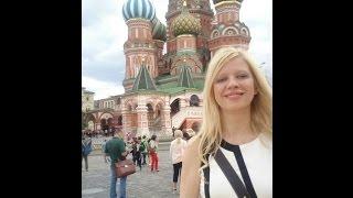 Tchaikovsky Overture 1812  for Piano+ Valentina Lisitsa