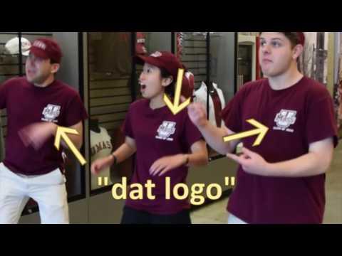 UMass Amherst NSO Staff Video 2017
