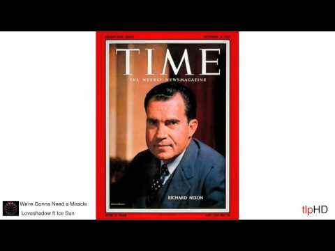 Time Lapse - 85 years of Time Magazine Covers (HD)