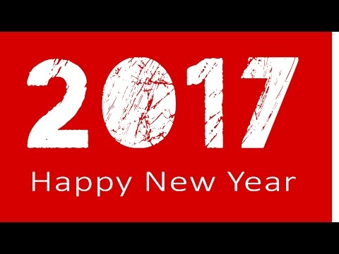 Happy New Year - Motivational Poem in Hindi
