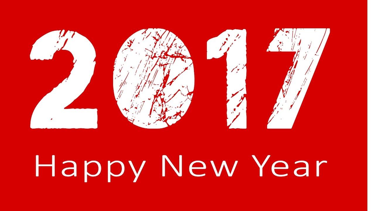 hindi new year poem happy new year motivational poem in hindi youtube