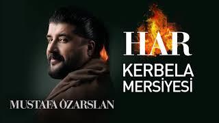 Kerbela Mersiyesi  - Mustafa Özarslan Resimi