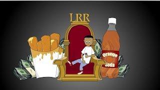 Lil Ron Ron - Bodak Yellow Freestyle
