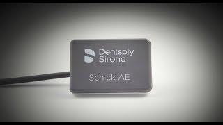 Dentsply Sirona Imaging Systems