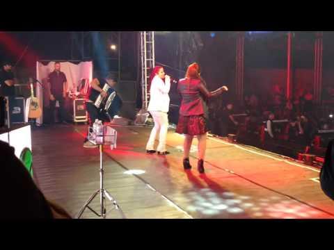 Maiara e Maraisa - Te procurava de novo (Sud Mennucci/SP) mp3