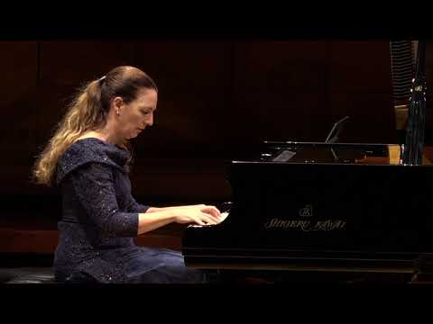French Suite No  5 in G major, BWV 816