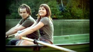 Ewa Farna & Kuba Molęda - Oto Ja (Camp Rock)