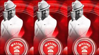 Ne-Yo - Burnin Up HQ (Full Mp3)