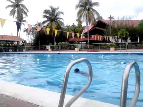 Nin ni o en piscina onda ni o en piscina onda youtube - Piscina onda ...