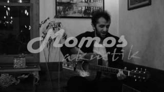 Yaz Uykusu / Momos Akustik