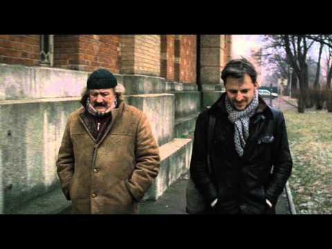 DER GLANZ DES TAGES / THE SHINE OF DAY  -  Ausschnitt / excerpt