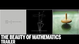 THE BEAUTY OF MATHEMATICS Trailer | TIFF Kids 2014