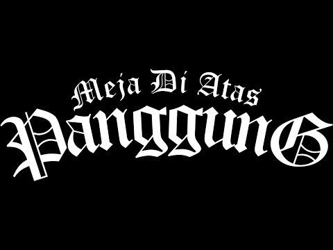 """Film Dokumenter MEJA DI ATAS PANGGUNG """"Seni Pertunjukan Kabaret Bandung"""""""