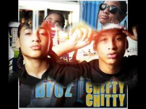 Chitty Chitty Bang Bang Lyrics by Wonder Broz Wonder Broz Chitty Chitty Bang