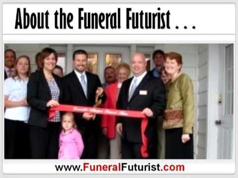 Funeral Consulting Review | Funeral Home Strategy Session