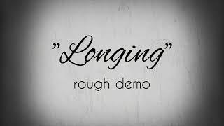 """Longing"" original song. Irig 2 demo. me-50b bass distortion. alternative rock. bass instrumental."