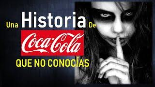 La  Historia de Coca Cola Que No Conocías 😱 - Una Tetera Encantada