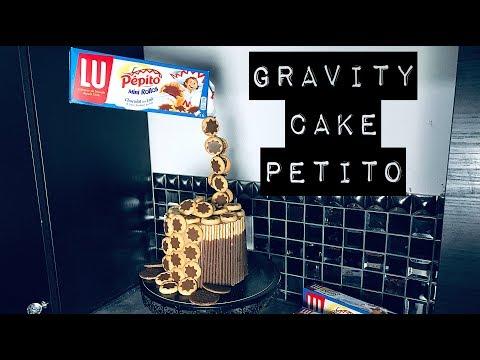 tuto:-gravity-cake-miko-pépitos,-aux-pépitos-et-ganache-russe-au-chocolat-au-lait