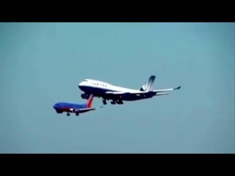 Купить Дешевые Авиабилеты на Самолет в Украине