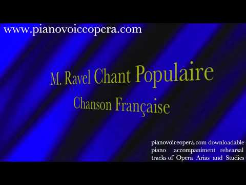 chanson francaise youtube. Black Bedroom Furniture Sets. Home Design Ideas