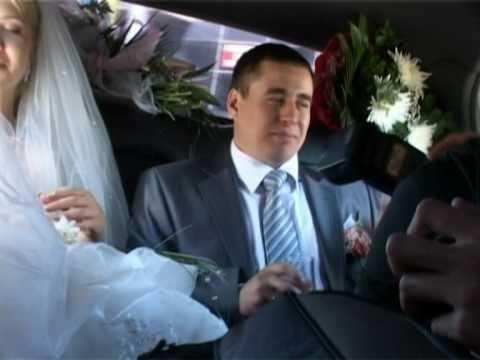 Видео, Невеста.Свадьба.Видеооператор 8-983-3020854
