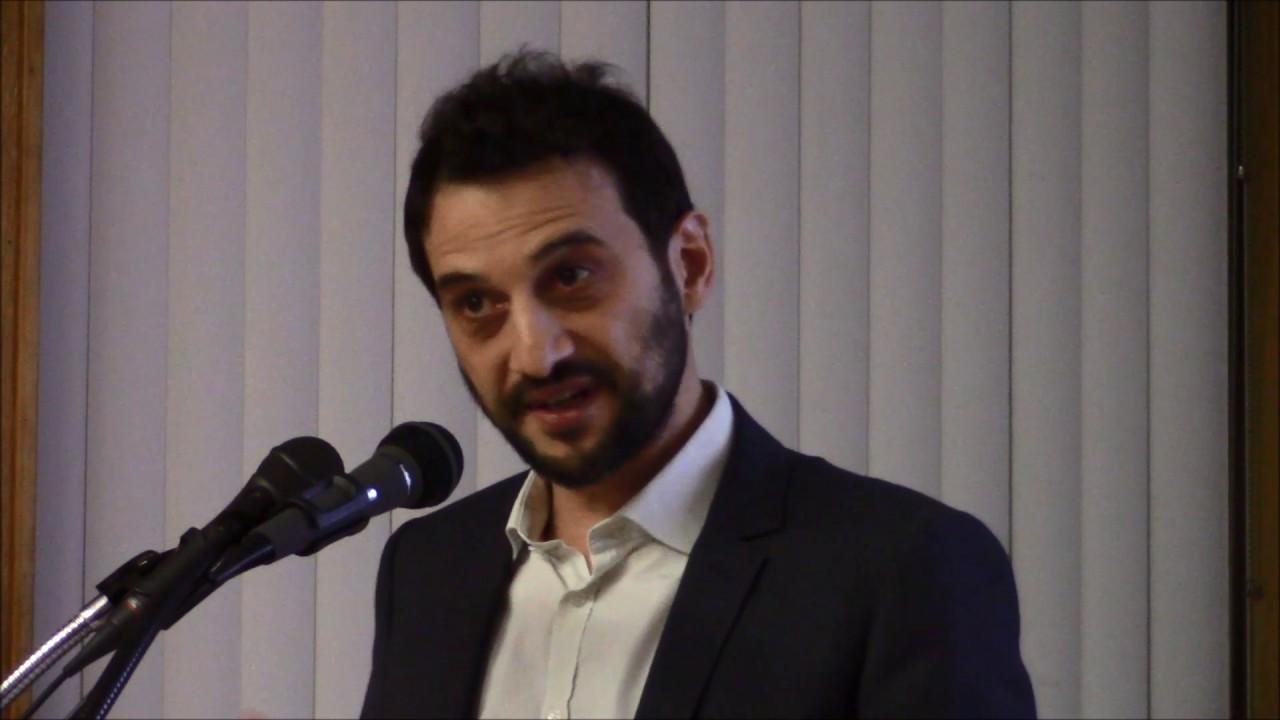 NAASR Armenian Studies | Boris Adjemian | The Invention of ...