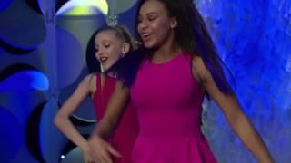Dance Moms - Freaks Like Me (S6, E20)