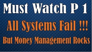 Ultimate Secret of Successful Trading by Money Management P-1 Hindi