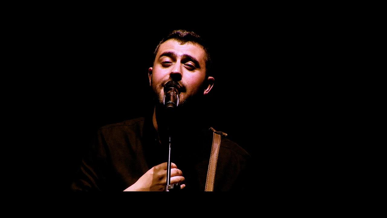 ישי ריבו - כמה טוב שבאת - אמפי קיסריה |   Ishay Ribo - Kama Tov Shebat- Live at cesaria