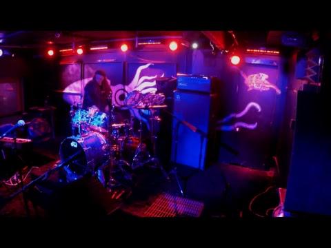 Sea Monster TV Live Stream