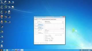 видео Оптимизация работы SSD под Windows 7: советы Tom's Hardware Guide
