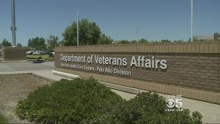 Last Defendant In Palo Alto VA Bribery Scheme Sentenced