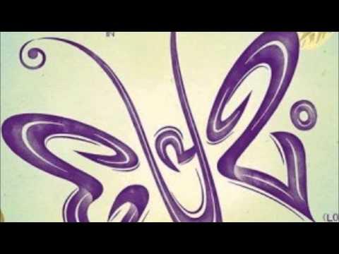 Malare ninne kanathirunnal slow version karaoke Premam 2015