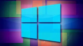 Где скачать хороший Windows 7, 8, 10 Запрет торрента, что такое oem и retail