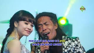 Tasya Rosmala feat. Cak Sodik - Masih Mencintai [OFFICIAL]
