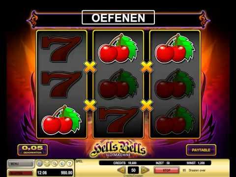 Www.Casino Club