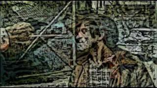 RUDI DUTSCHKE: Ärmel aufkrempeln - Zupacken - Aufbauen - Vatis Argumente - Franz Josef Degenhardt