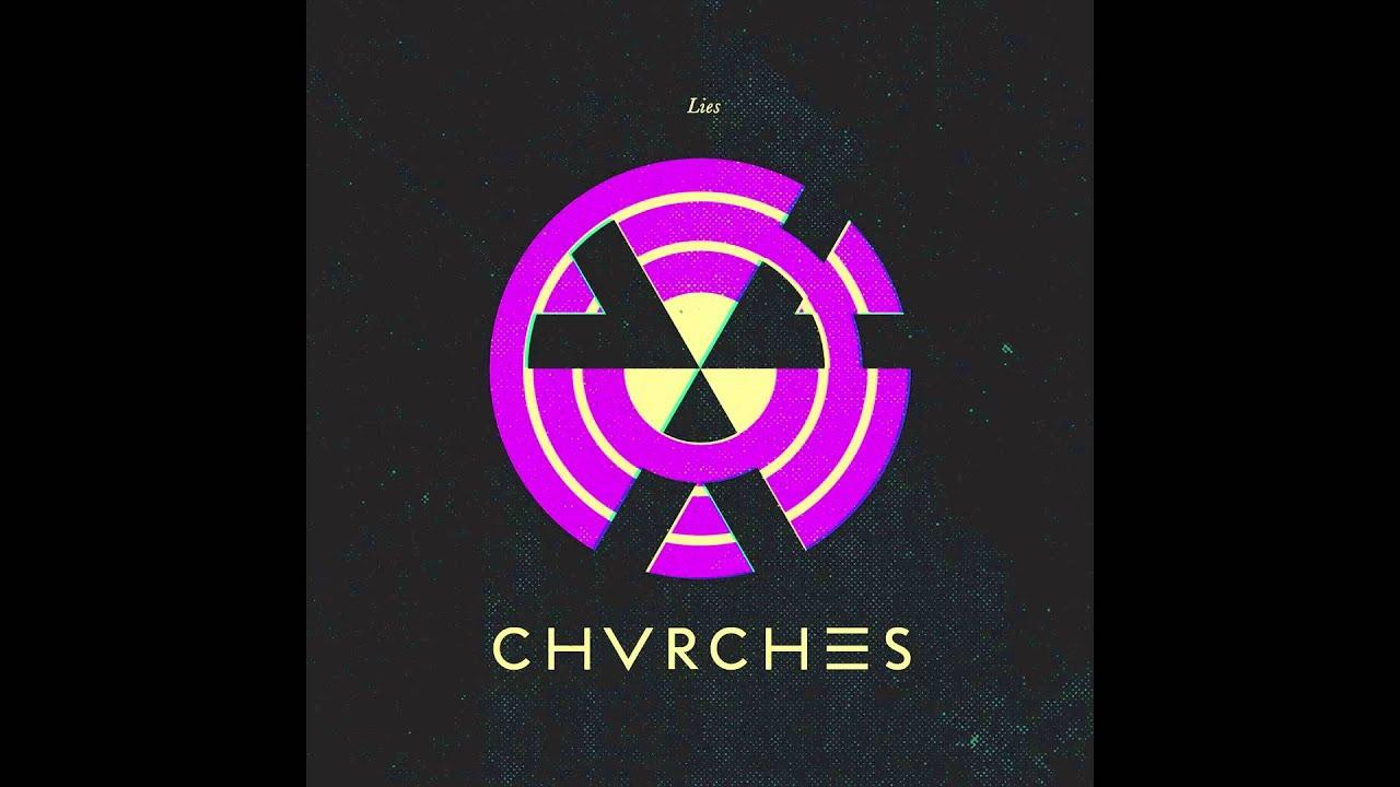 chvrches-lies-tourist-remix-tourist