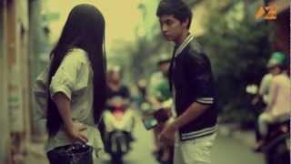 Khi tình yêu phai màu - Noo Phước Thịnh ft Hòa Mi [HD 1080p]
