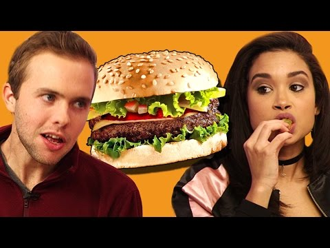 Download Youtube: MUKBANG - Eating & Talking About Sex (Chat Show)