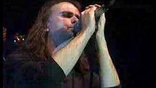 Blind Guardian - Welcome To Dying - Live In Sofia 17.05.2007