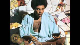 Gilberto Gil - 1975 - Refazenda - 10 Lamento Sertanejo