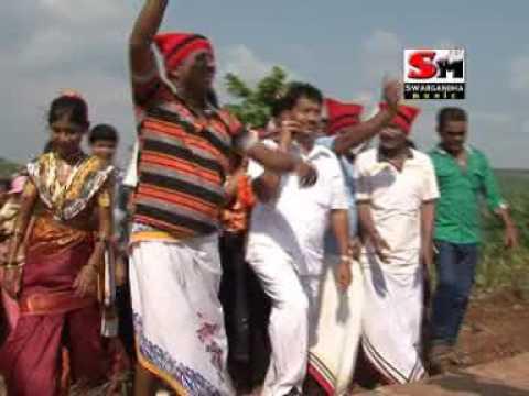 06 Aai Maji Konala Pavali   Somnath Koli