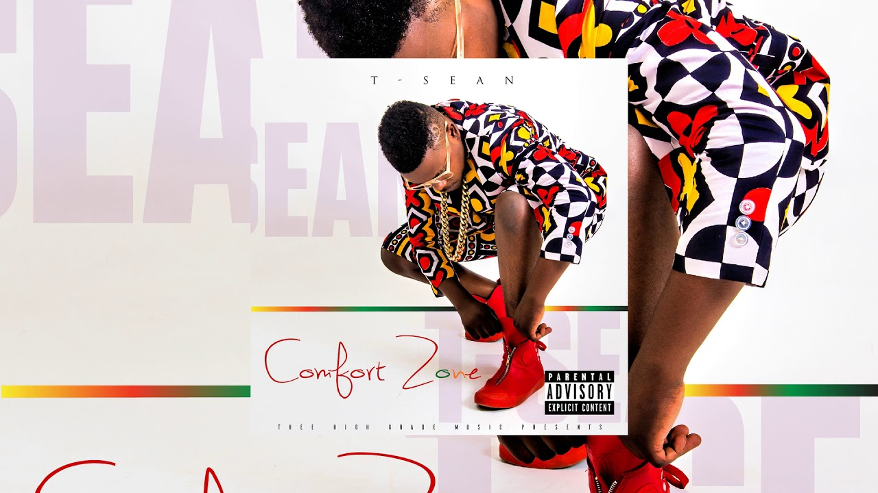 Download Show Me ft Beauty - T-Sean